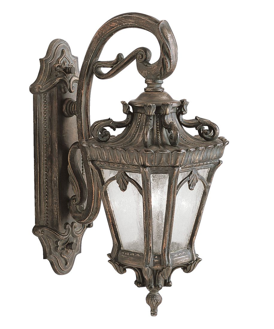 Beautiful outdoor wall light outdoor wall lights pinterest beautiful outdoor wall light aloadofball Image collections