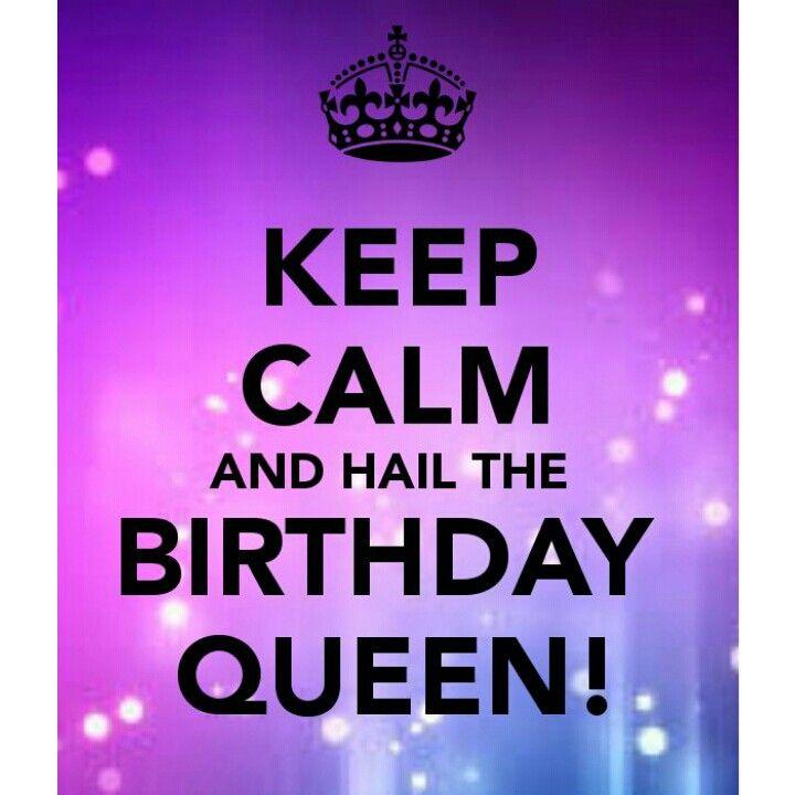 062786dfc0891e627d9f14c35956e868 today is my 20th birthday !!! 2 13th 2014 *samie my imaginary
