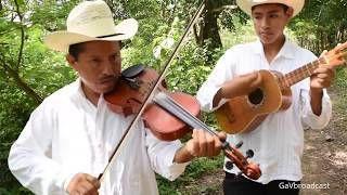Feliz Día del Padre !!!! – Las Mañanitas Huastecas y A Mi Padre