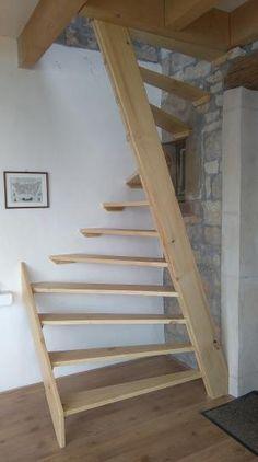 35 Elegant Home Stairs Design Ideas For All Interiors Dengan
