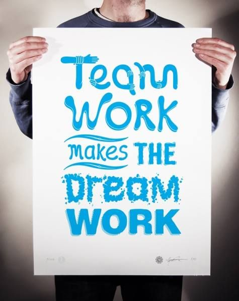 Image result for great work team