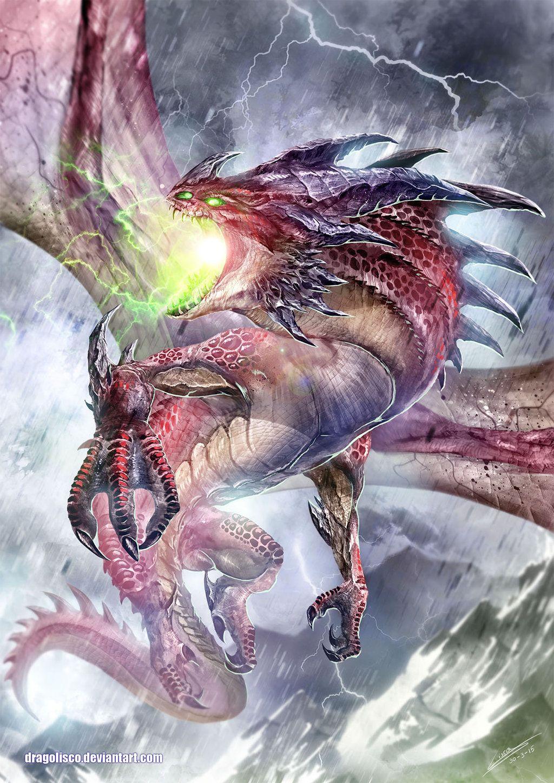 Cria Y Apareamiento De Dragones Especiales En <b>Dragon</b> <b>City</b>
