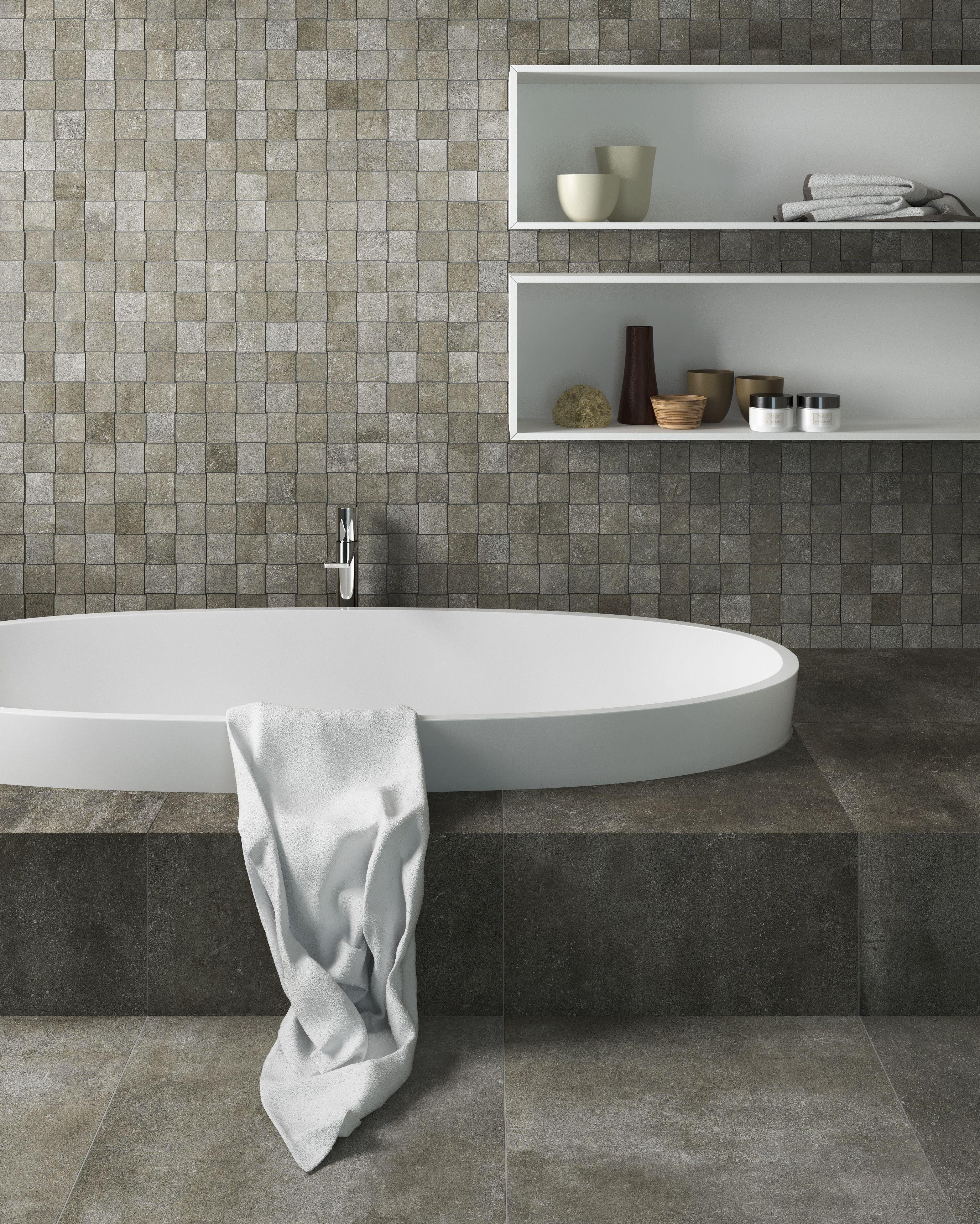Egal Welcher Einrichtungsstil Die Serie Aversa Passt Einfach Zu Jedem Ambiente Badez Kleines Badezimmer Umgestalten Badezimmer Diy Moderne Kleine Badezimmer