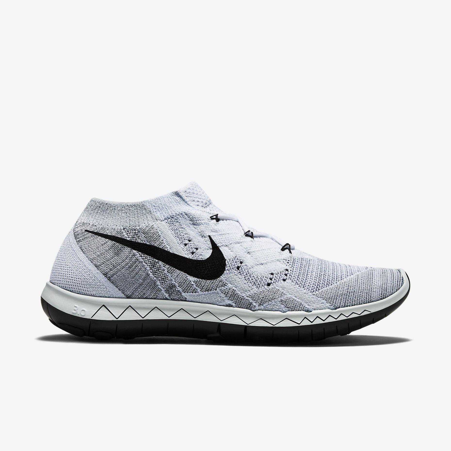 Nike Colorwaysbyvicki De Lumière Huarache Gratuit
