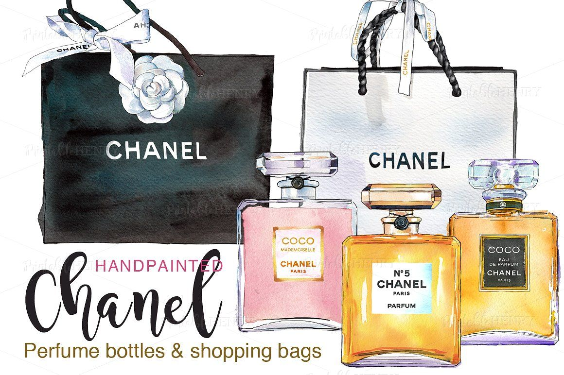 Dior Mademoiselle Bag