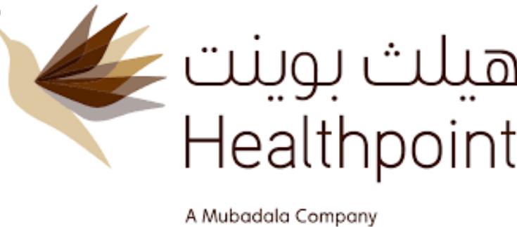 مستشفى هيلث بوينت ابوظبي وظائف Blog Posts Blog Movie Posters