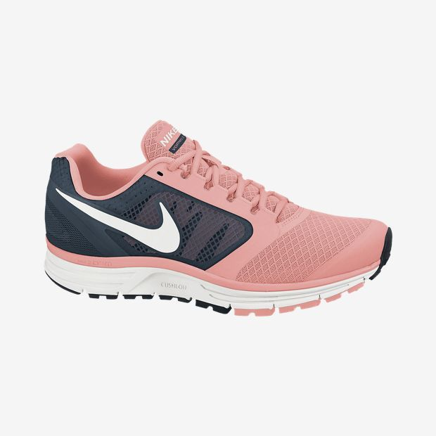 3776ee50b93 ... get nike zoom vomero 8 womens running shoe love this color combo e1a2d  0283a