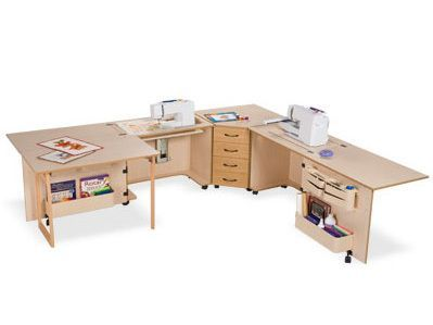 Image Result For Sylvia Sewing Cabinets