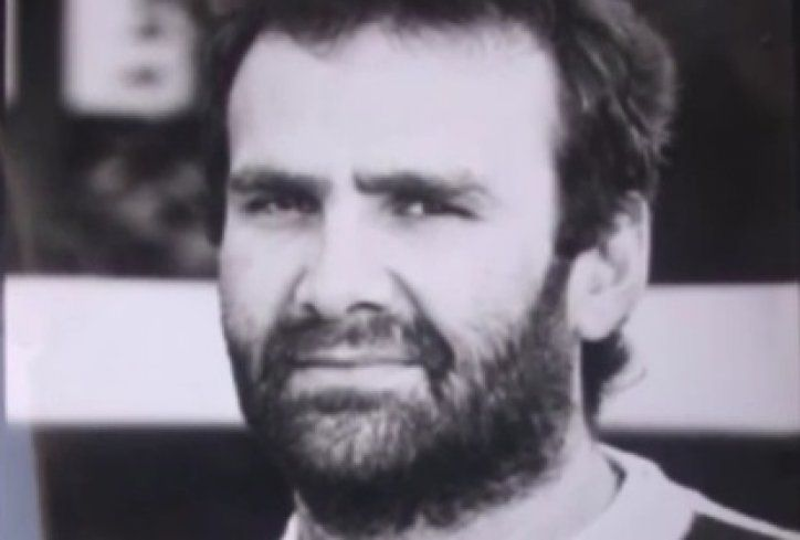 Đorđa Božovića Gišku (36), komandanta Srpske garde, ubili su najverovatnije…