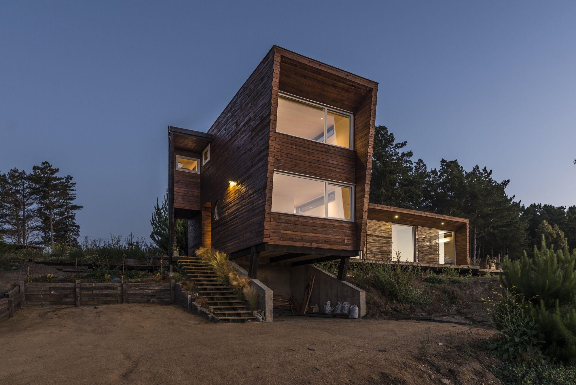Pin By Richard Grabowski On Iaddic Pinterest House Architecture