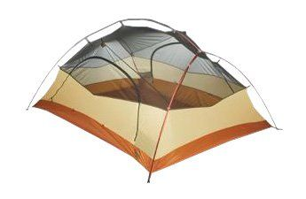 Copper Spur Ul 3 Tent Footprint By Big Agnes Trust Me This Is Great Click The Image Camping Tents Tent Footprint Tent Footprints Tent