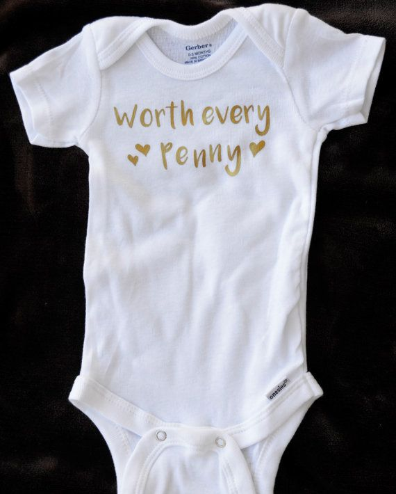 Current processing time for bodysuits is about 8 days or sooner current processing time for bodysuits is about 8 days or sooner and for sewn items is personalized baby shower giftsadoption canadaboy negle Choice Image