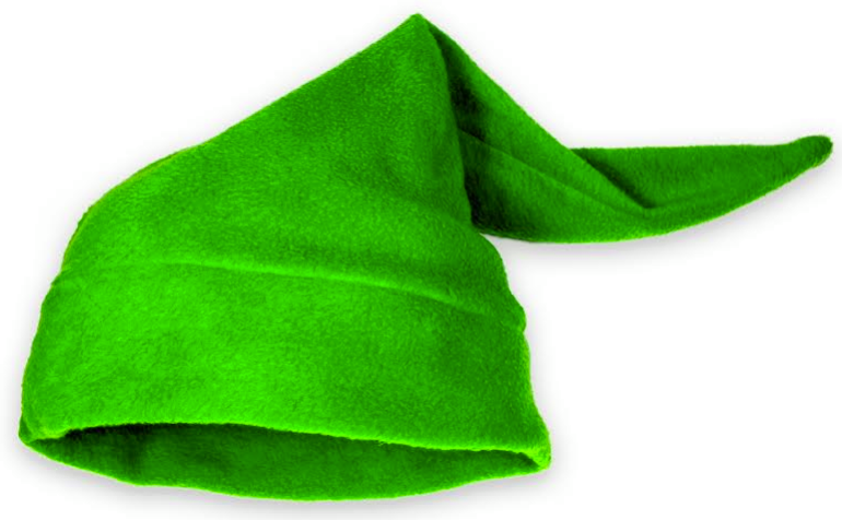 The Link Green Hat Giveaway Is Still Going Until 11 59pm Pst Tonight Or Until The Hats Run Out Go To Amazon Com And Search Fo Green Hats Clothes Design Hats