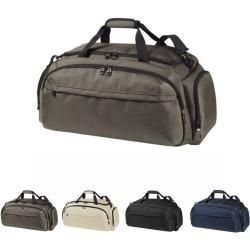 Photo of travel Bags