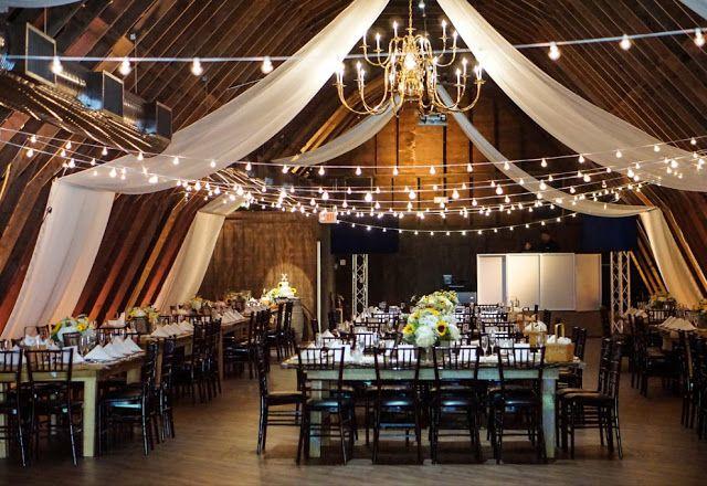 Barn Wedding Venues Nj Perona Farms Barn Wedding Cost Rustic Wedding Venues Nj Barn Wedding Venue Farm Wedding Venue