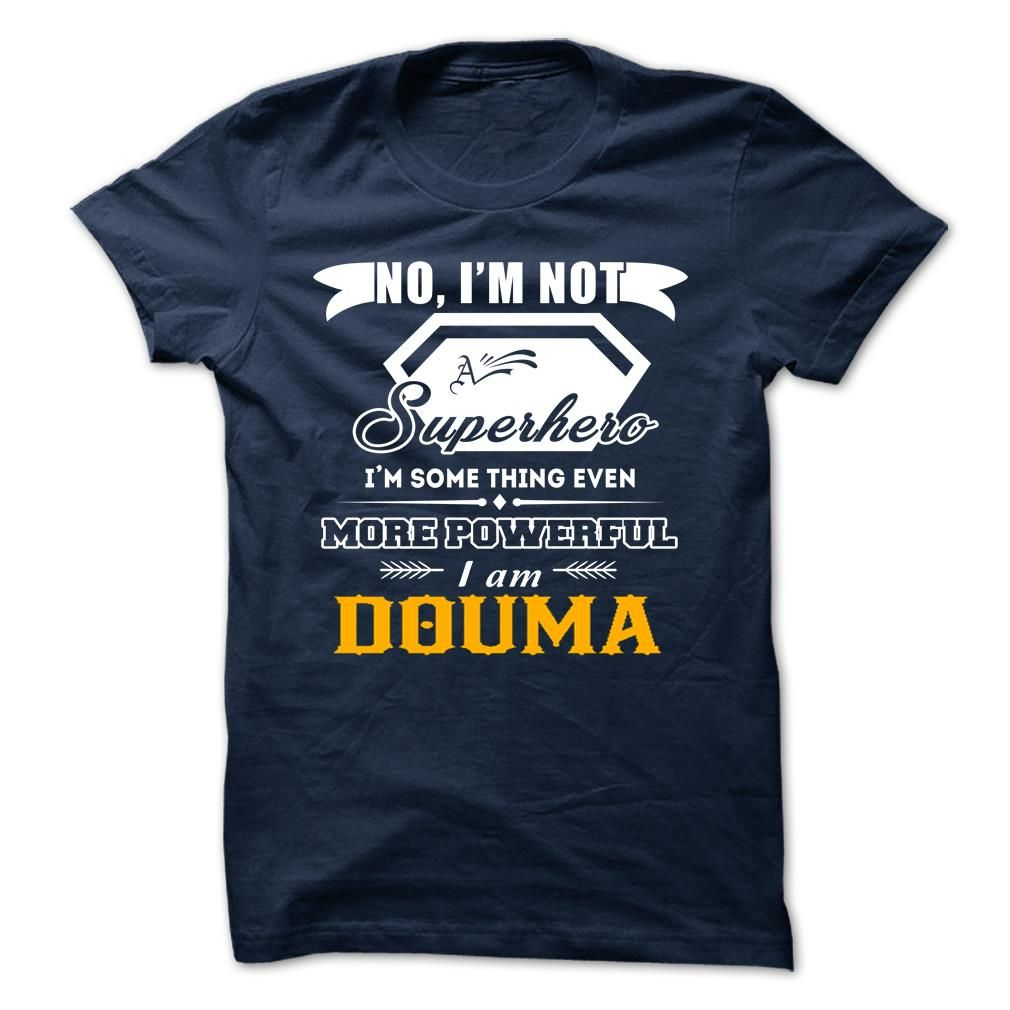 [Top tshirt name ideas] DOUMA  Shirts this week  DOUMA  Tshirt Guys Lady Hodie  SHARE and Get Discount Today Order now before we SELL OUT  Camping 0399 cool job shirt