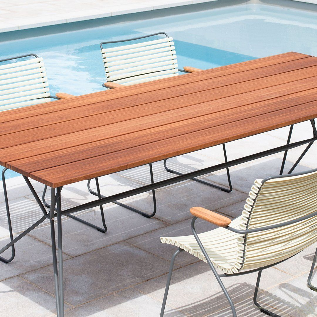 45+ Metal outdoor dining table and chairs Various Types