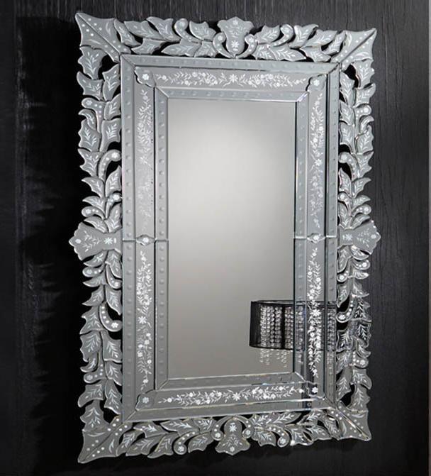 Venezianischer spiegel kleopatra dekoration beltr n ihr spiegel shop f r elegante spiegel in - Dekoration spiegel ...