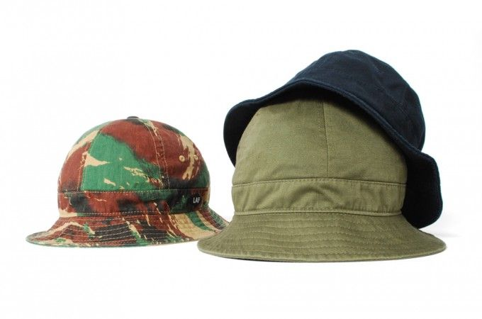 Official Bucket/ Bell/ Boonie Hat Thread - Page 16 | Hypebeast Forums