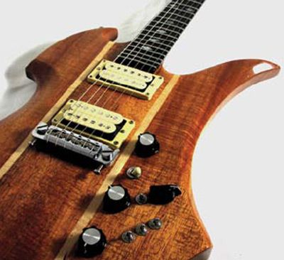 06285af71325b265de99b07f903143cc b c rich beginnings premier guitar vintage guitar bc rich eagle wiring diagram at gsmportal.co