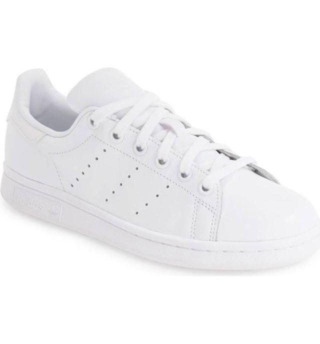 Adidas stan smith, Stan smith sneakers