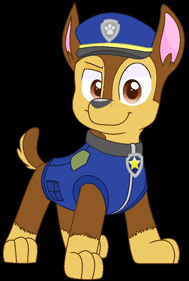 Rainbow Eevee Paw Patrol Chase Marshall Paw Patrol Birthday Chase Paw Patrol Paw Patrol