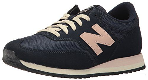 Pin by Daniela on athleisure wear | New balance sneakers