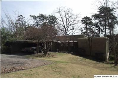 3 Bedrooms, 3 Full Bathrooms, Price: $449,000, #: 625725, Listing Courtesy of: Lah - Mountain Brook Branch