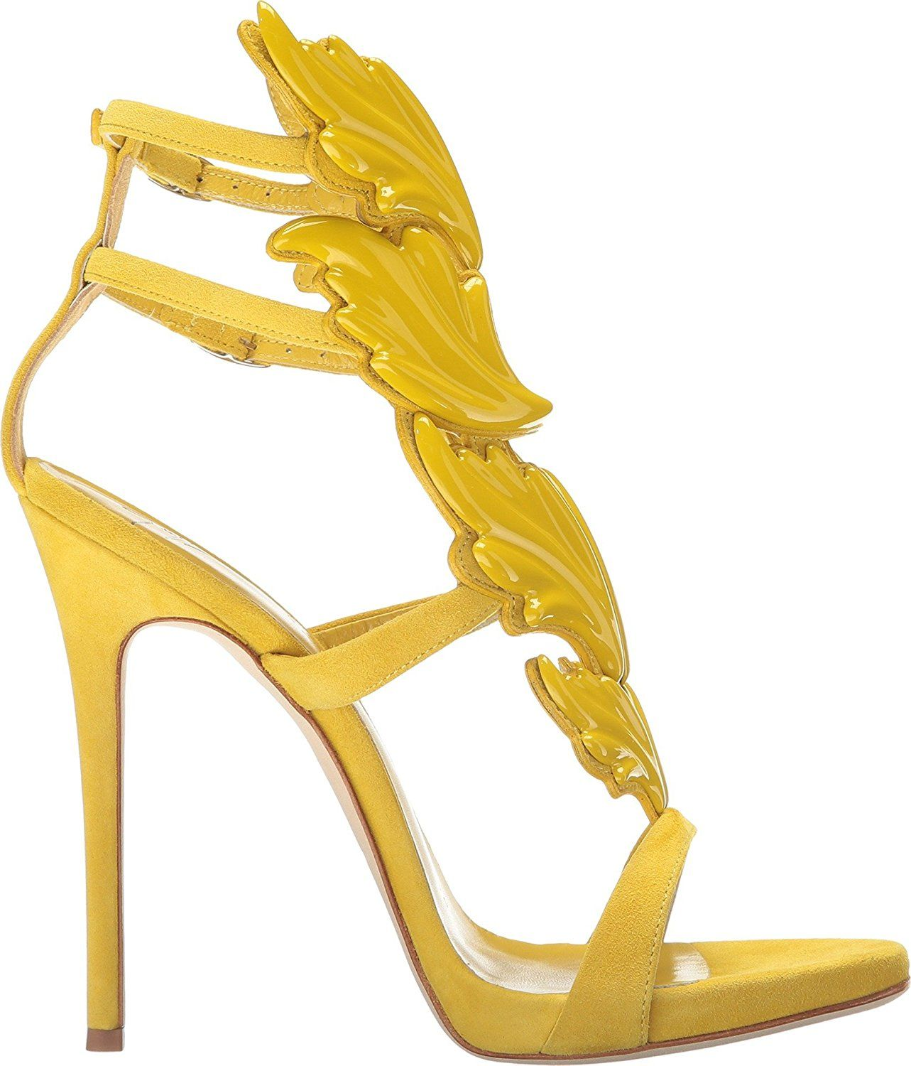 61f5a4e736f7d Giuseppe Zanotti Women's I60012 -- Check out the image by visiting the  link. (This is an affiliate link) #niceshoes