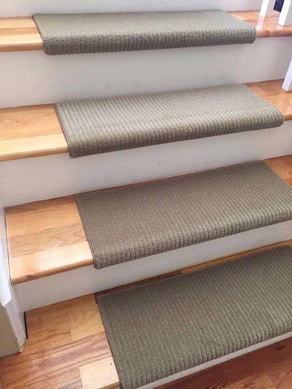 Best Palladian Meadow Mist 100 New Zealand Wool True Bullnose 400 x 300