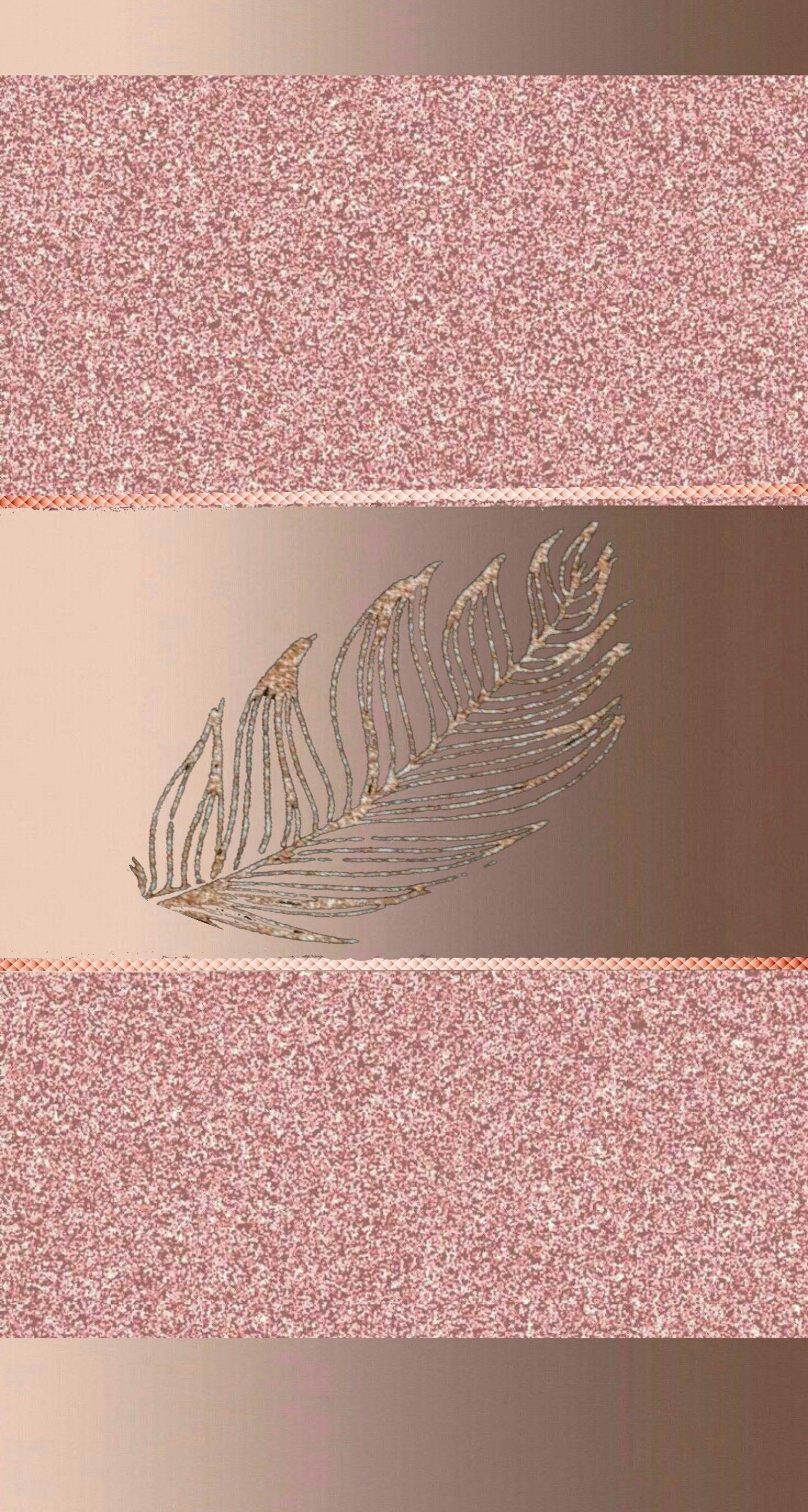 1438x2690 Rosegold Hintergrund Hintergrundbilder Rosen Handy Tapete Iphone Hintergrundbil Glitter Wallpaper Iphone Rosa Hintergrundbild Iphone Tapete Gold