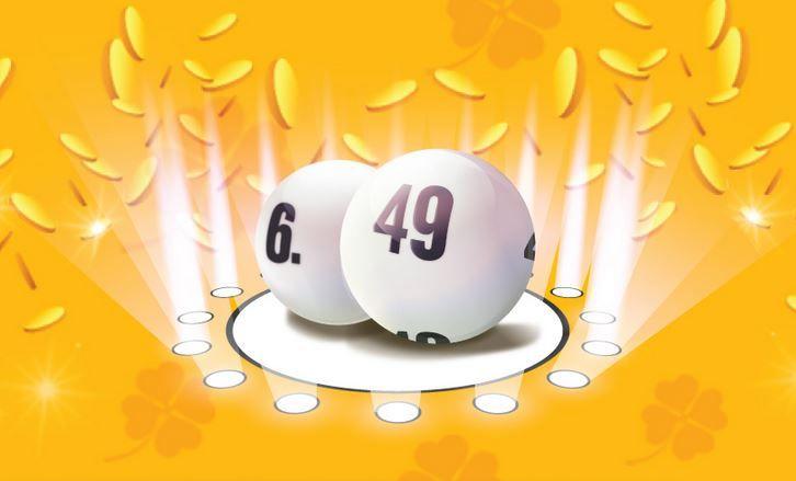 Lotto Alemanha