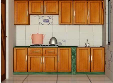 Nk 224 Decoration For Kitchen Decoration For Kitchen Sh G Prepossessing Kitchen Modern Kitchen In Bangladesh In Kitchen Decor Kitchen Layout Kitchen