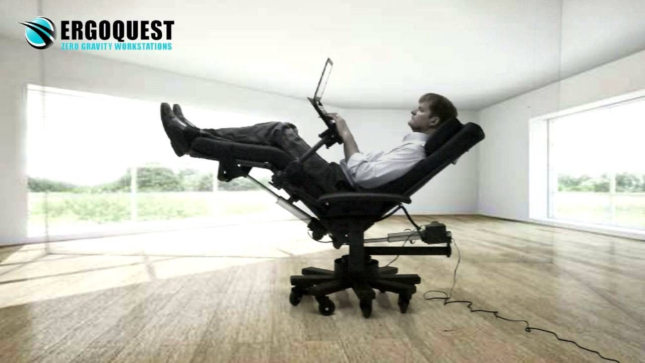 Fully Reclining Desk Chair Diy Corner Desk Ideas Desk Chair Diy Reclining Office Chair Most Comfortable Office Chair