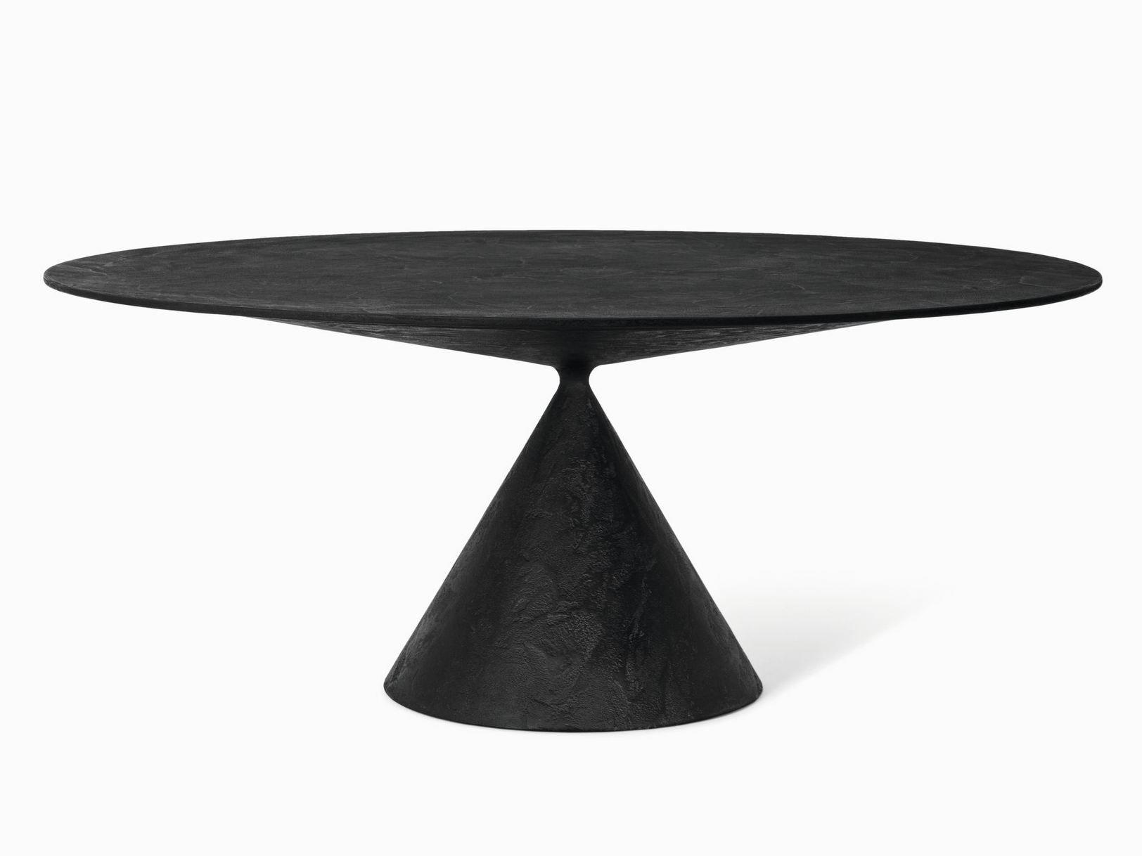 Tavolo Desalto ~ Download the catalogue and request prices of clay stone table by