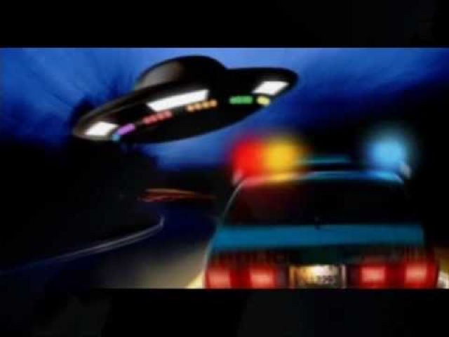 When police see UFOs. #UFO http://esotericsynapticevents.blogspot.com/2017/01/when-police-see-ufos.html