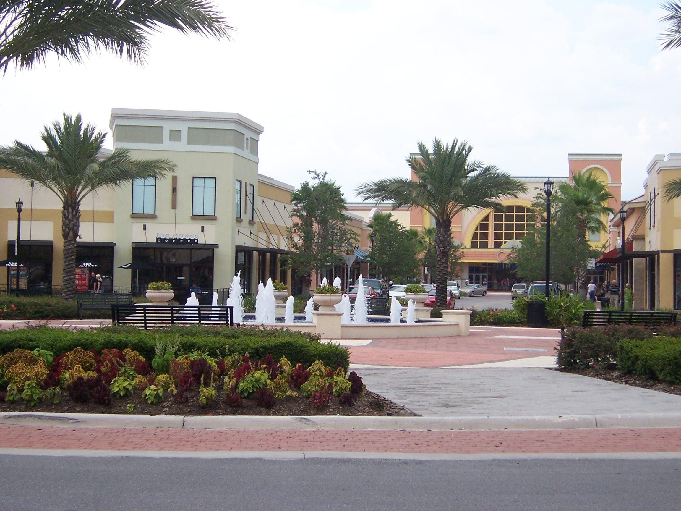 Best LAKELAND FL Images On Pinterest - Florida map lakeland fl