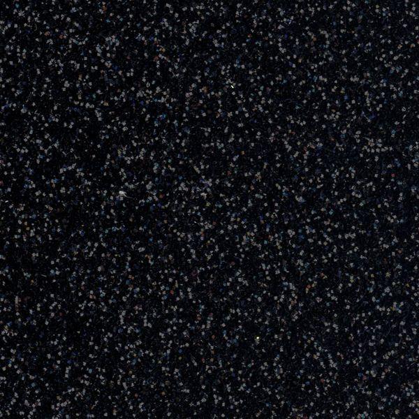 Select Wallpaper Glitter Background Glitter Black Glitter