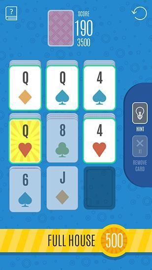 Poker sage system europa casino como ganhar dinheiro