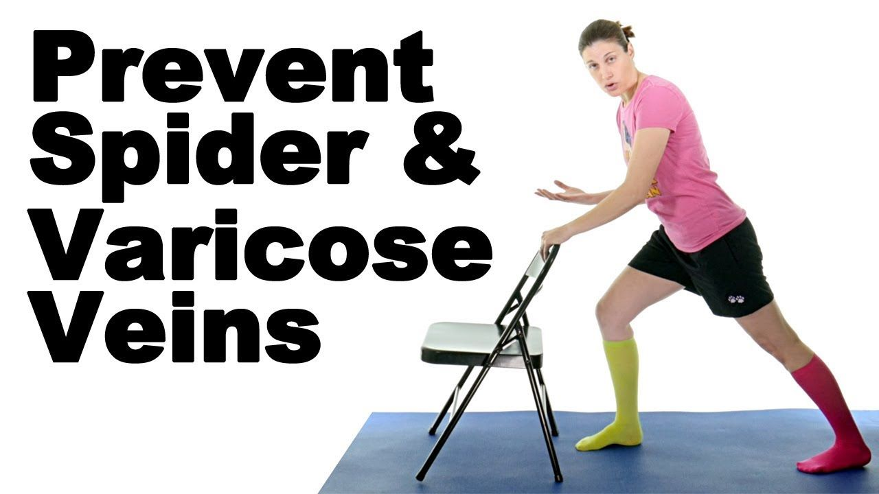 Pin on Knee & Leg Pain Exercises & Stretches