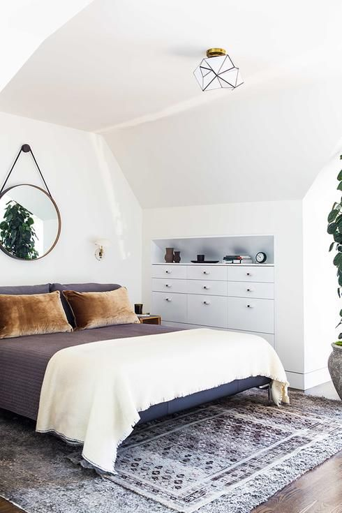 decoration chambre 10 conseils a suivre pour reussir la deco de sa chambre a coucher home bedroom cozy bedroom y bedroom decor