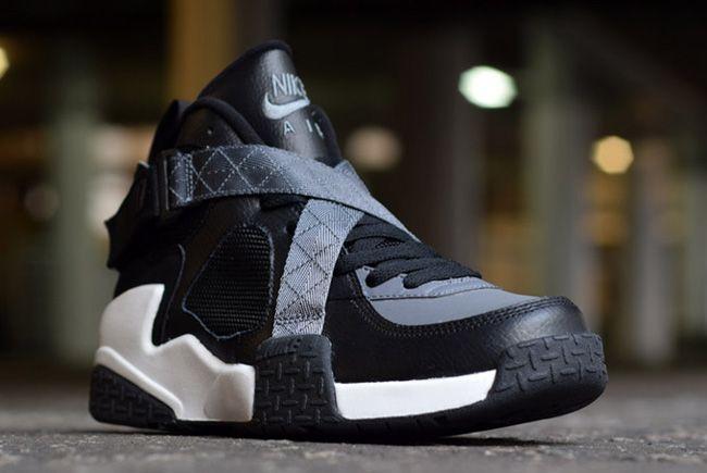 Cheap nike air max, Nike free shoes, Nike