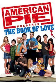 Http Filmbaguskeren Blogspot Co Id 2016 03 American Pie The Book