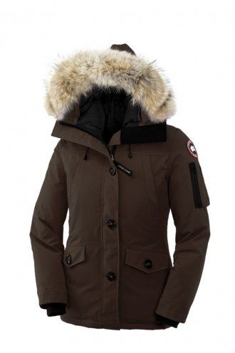 Pin on Cheap Canada Goose Jackets,Coats,Parka Sale From www