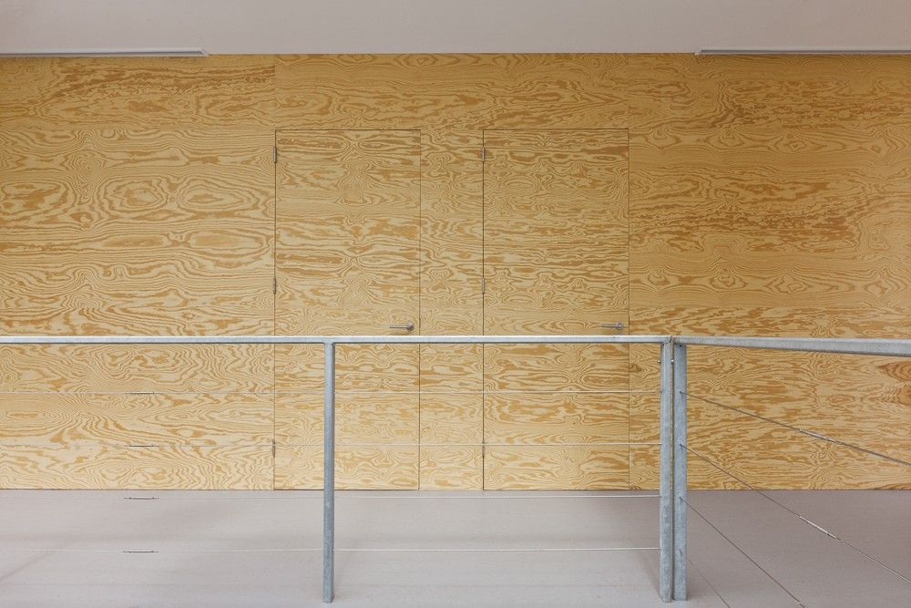 Foto: i29 interior architects interieur pinterest