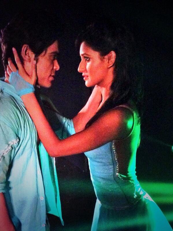 shakti mohan & kunwar amar , | Shakti, Dancer, Dance