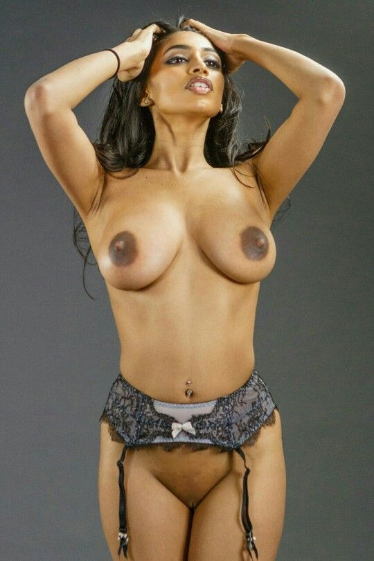 Hot persian nude pics-5519