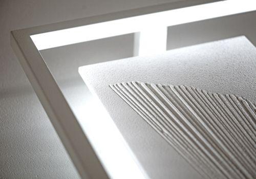 Led lighting - Cinier - LT ORIE
