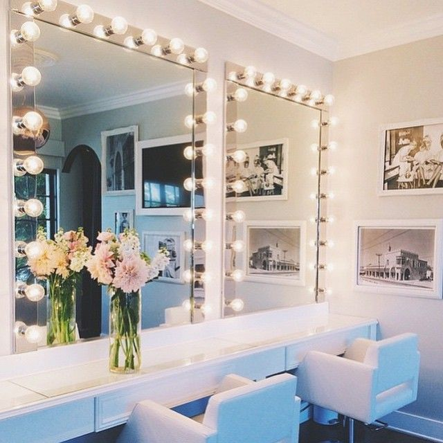 Just adding a little beauty to your day repost for Salon workspace