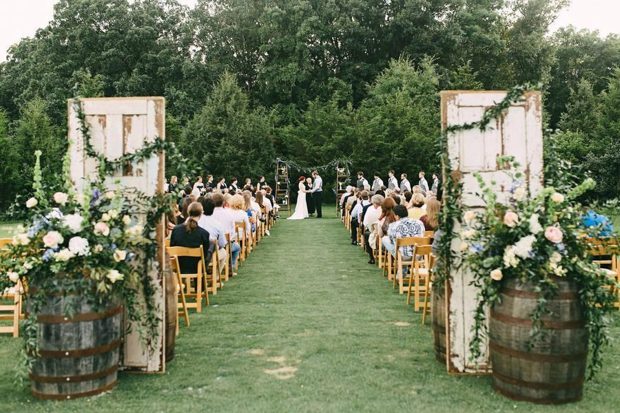 The Top 10 Wedding Venues in Memphis (With images